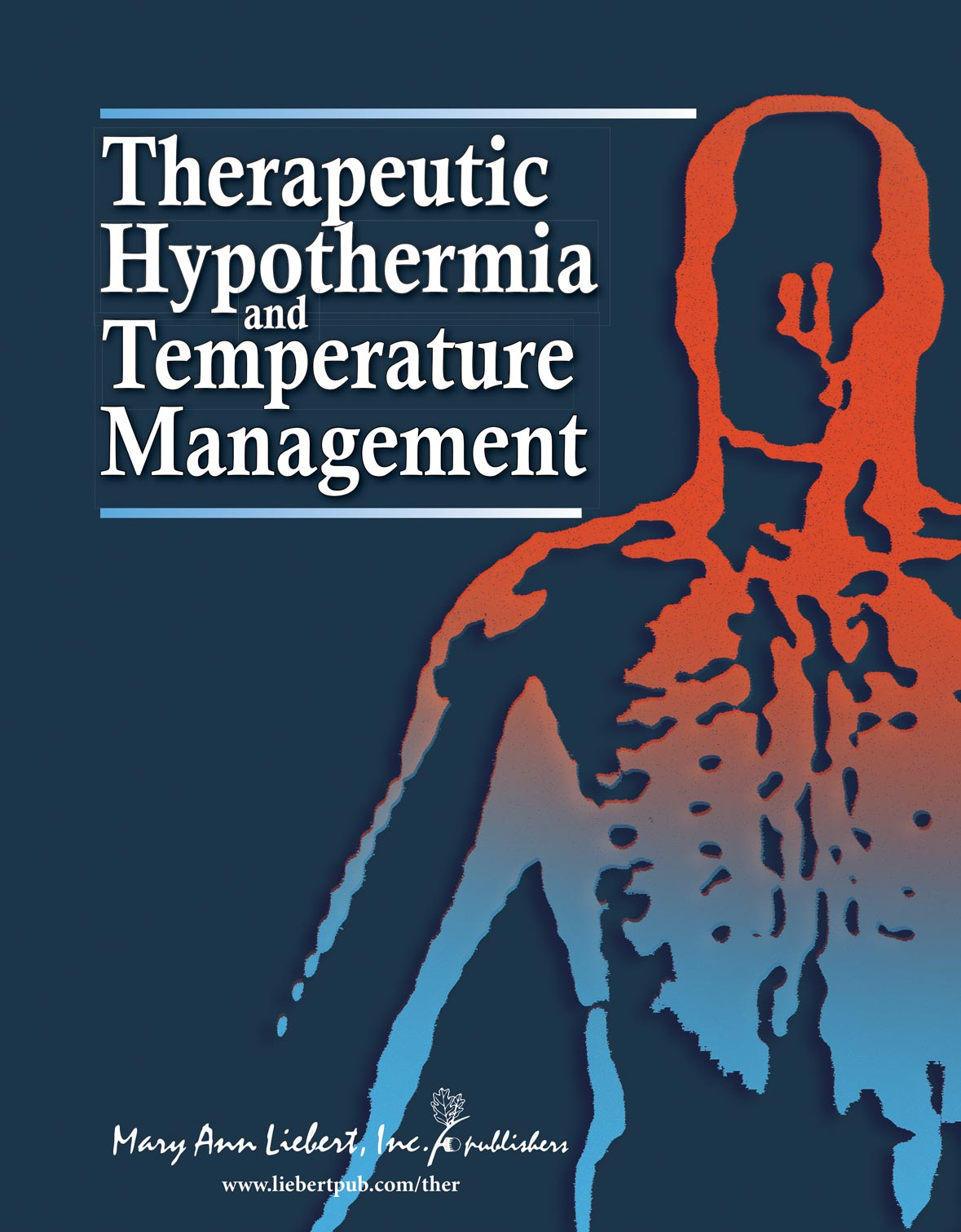 Hypothermia Identifies Dynamin as a Potential Therapeutic